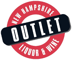 New Hampshire Liquor & Wine Outlet logo